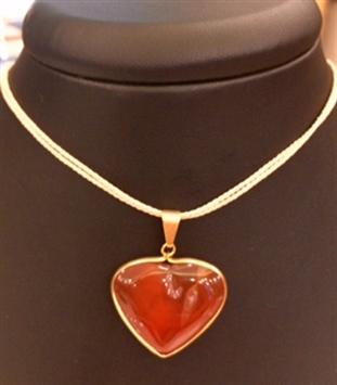 Bijoux-184-coração
