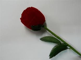 Emb-Flor