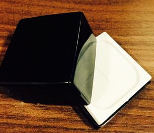 CX-Quadrada (1080A)
