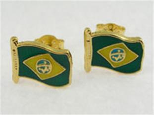Brasil-02